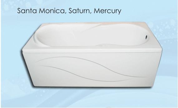 ванные комнаты дизайн фото керамин