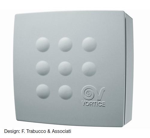вентилятор Micro 80 T