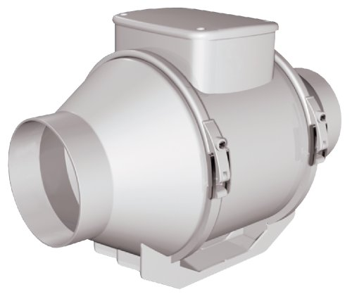 Вентилятор Lineo 150 V0